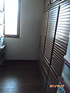 P4270032_3