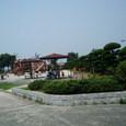 山根公園(新居浜)