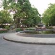 GWの鷹丸公園