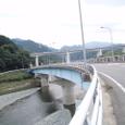 秋の加茂川