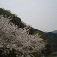 武丈公園、八堂山と