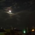 59 赤染衛門 やすらはで寝なましものをさ夜ふけてかたぶくまでの月を見しかな